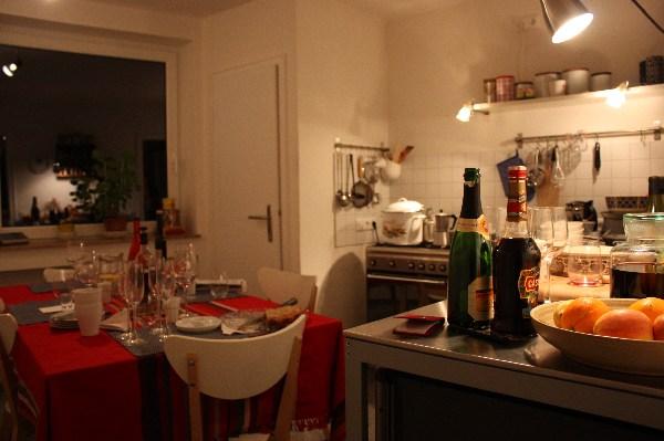 Aachen 2011 (danach)